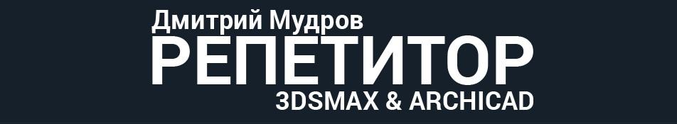 1-jpg.71739
