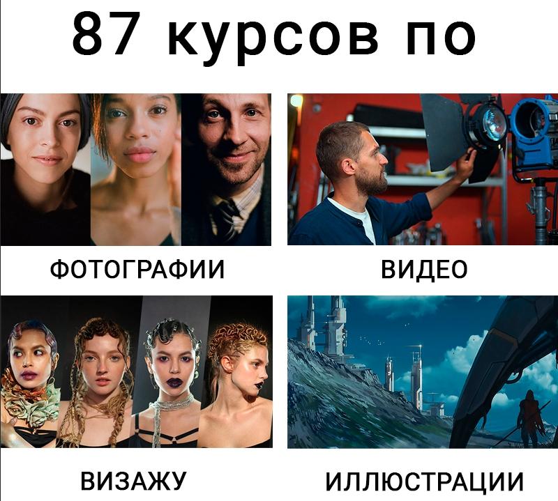 1-jpg.75033