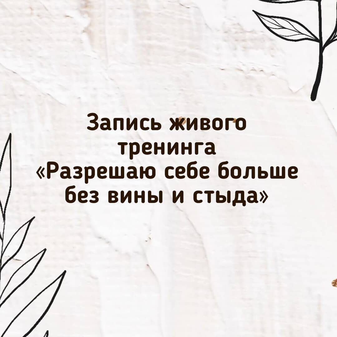 1-jpg.8416