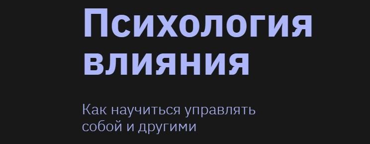 1-jpg.85614