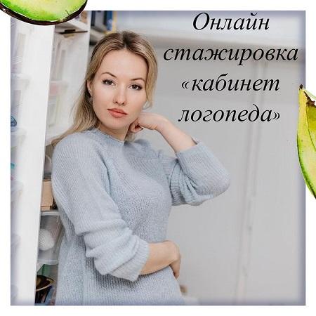 1-jpg.86921