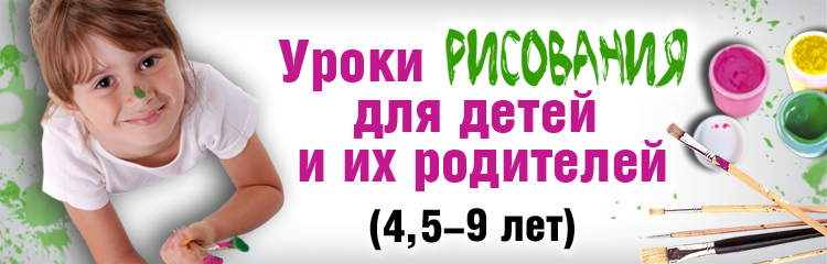 1523118131163-png.49361