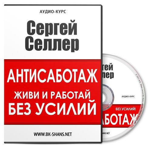 17854210-jpg.45141