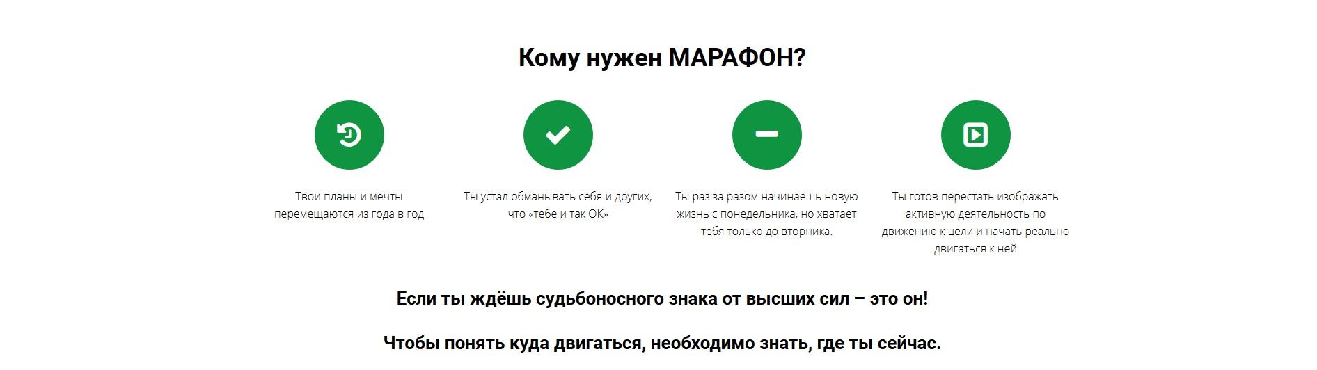 60a0b7321ff027a1d4a6444a2da43b7c-jpg.62706