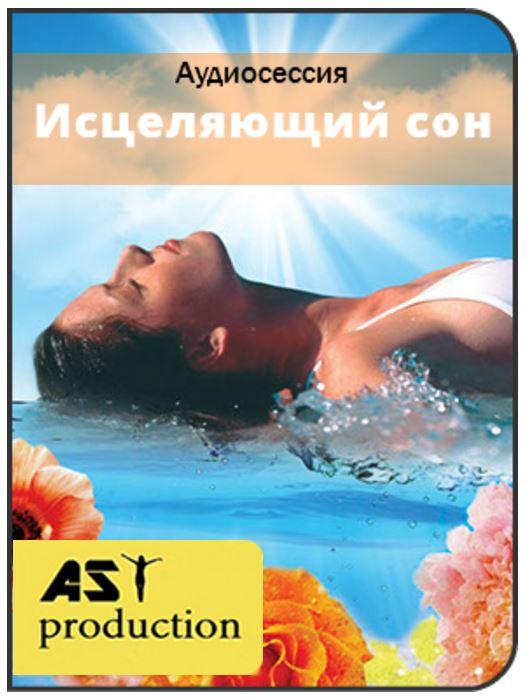 ad02166cbcc1-jpg.45008