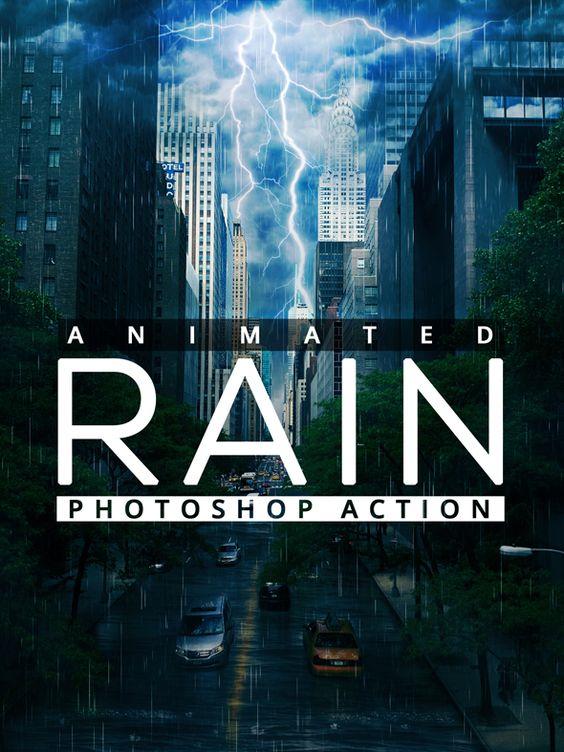 animated-raining-photoshop-action-jpg.81580
