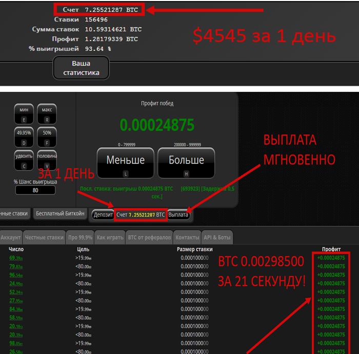 bitkoin-1-png.77760