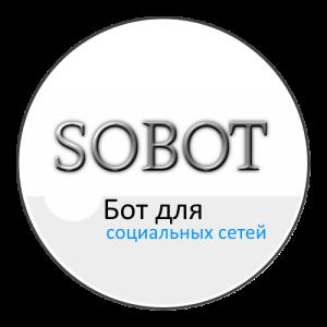 cbbc575d6083-png.45325