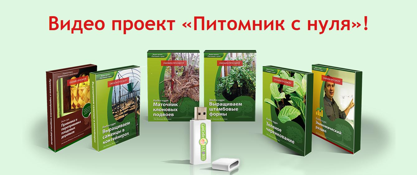 evgenij_fedotov_i_roman_vrubljovski-_pitomnik_s_nulja-png.80819