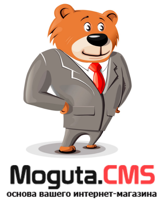 moguta-cms-6-9-5-nulled-skript-internet-magazina-png.45344