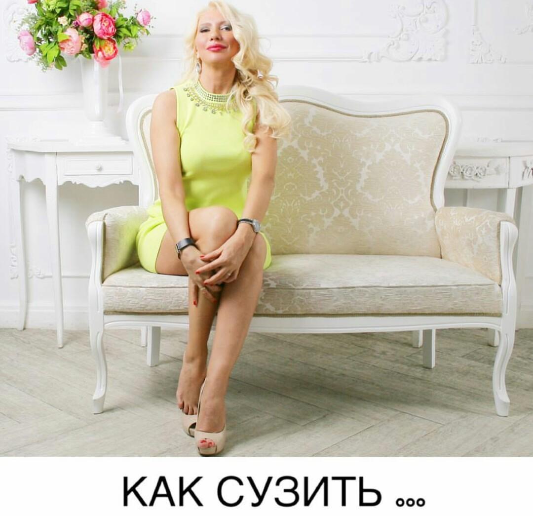 myshcy-tazovogo-jpg.77723