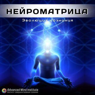 neuromatrix_2941001450-jpg.45108