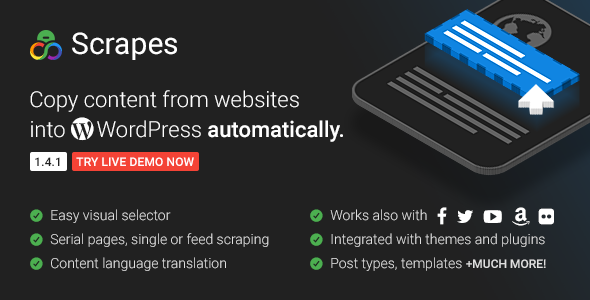 scrapes-v1-4-1-full-automatic-web-content-crawler-and-auto-post-plugin-png.45794