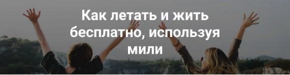 screenshot_1-jpg.71908