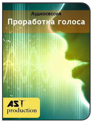 screenshot_1-png.45107