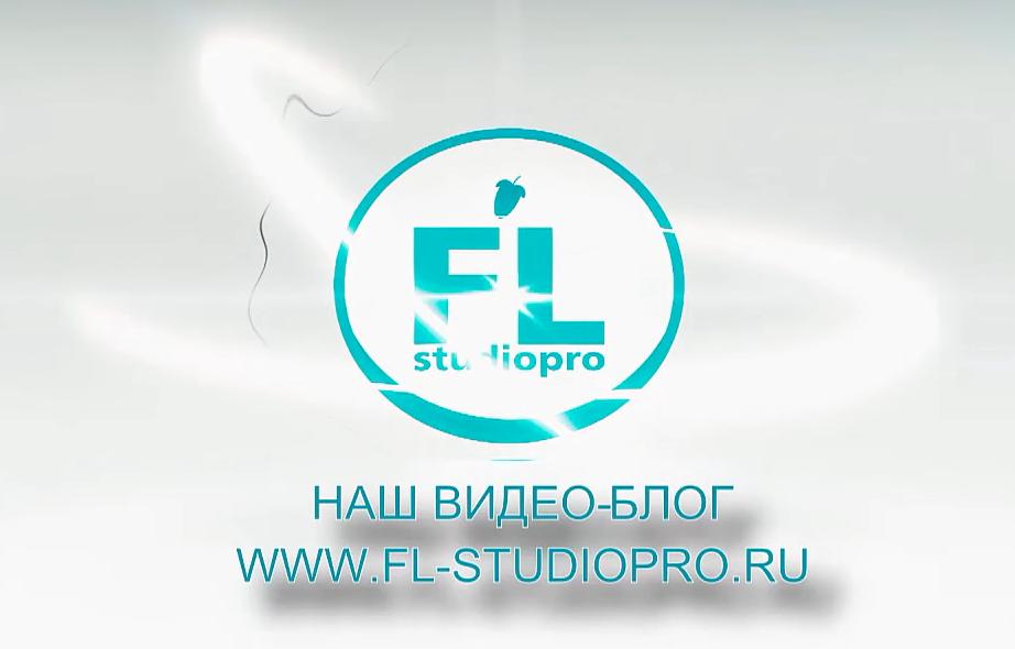 snimok-ehkrana-2019-05-17-v-10-07-42-png.68597