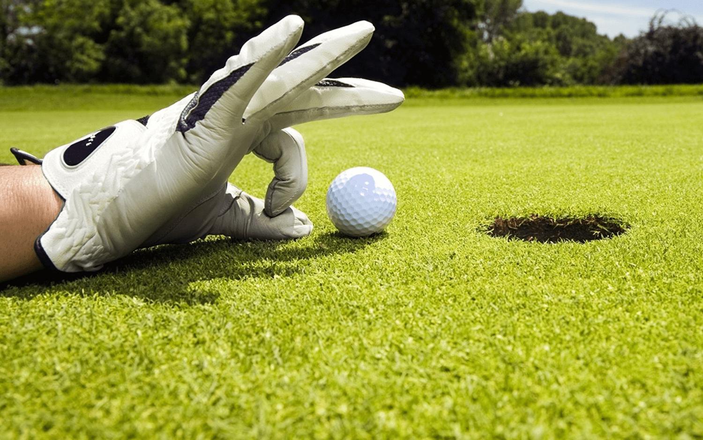 stavki-na-golf-01-png.45391