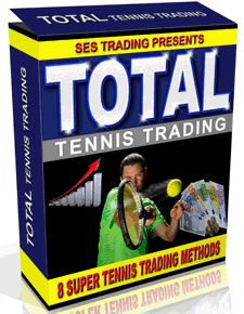 total-tennis-trading-png.45447