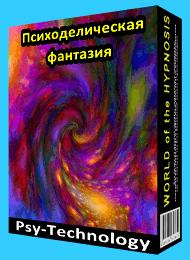 u31388-29-png.45102