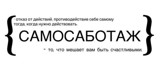 upl_1485099563_19493-jpg.59493
