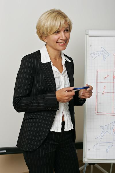 vishnjakova-motivacija-personala-kpi-i-drugie-instrum-jpg.45530