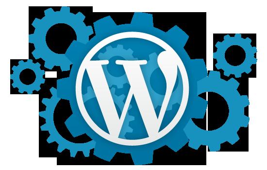 wordpress-logo-png.45506