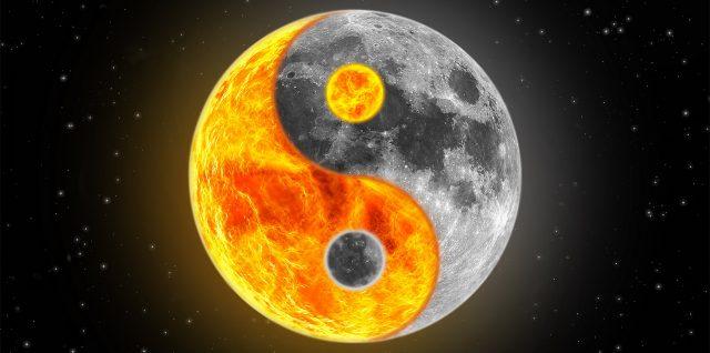yin-yang-sun-moon-640x318-jpg.45225