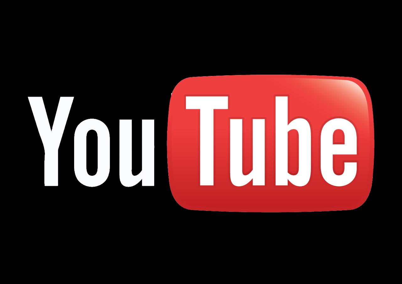 youtube-logo-jpg.45297